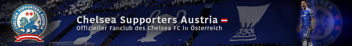 chelsea-austria