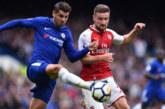 Arsenal im Carabao Cup & Ticket News