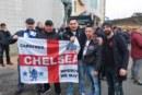 Tourbericht vs. West Ham